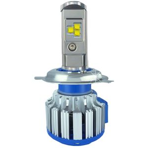 LED HID lamp - head light