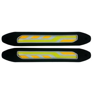 Daytime running lights flexible, versatile, multi-purpose