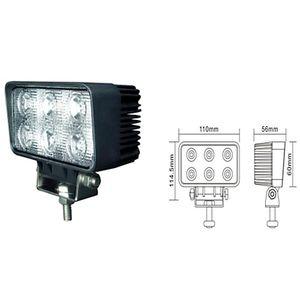 LED work light LT1011-18W