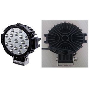 LED work light LT1015B-51W