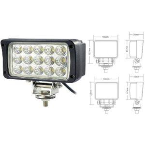 LED work light LT1020-45W