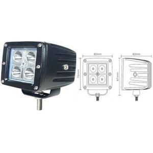 LED work light LT1022-16W