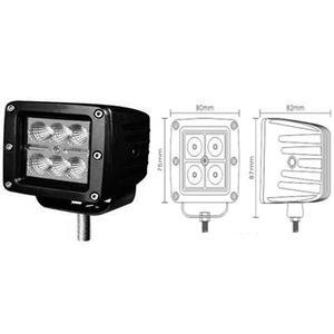 LED work light LT1022-24W