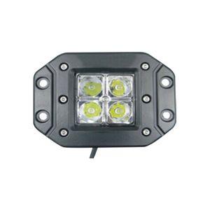 LED work light LT1022A-16W
