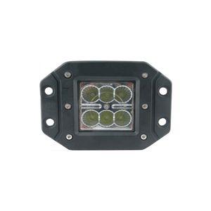 LED work light LT1022A-18W
