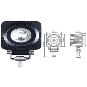 LED work light LT1023-10W-B