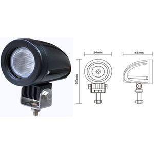 LED work light LT1023-10W-D