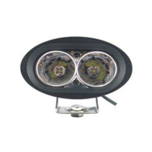 LED work light LT1023-20W-E