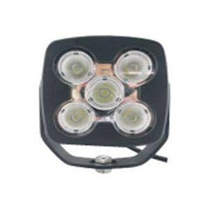 LED work light LT1025-50W