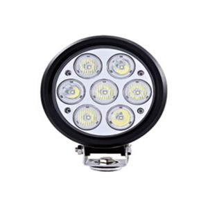 LED work light LT1025-70W