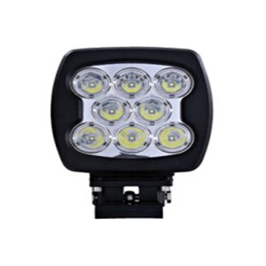 LED work light LT1025-80W