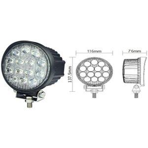 LED work light LT2003-42W