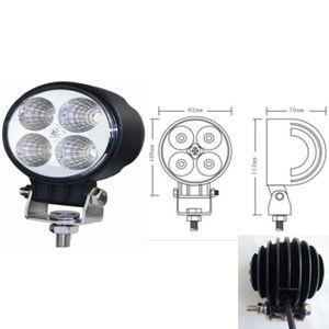 LED work light LT2009-12W