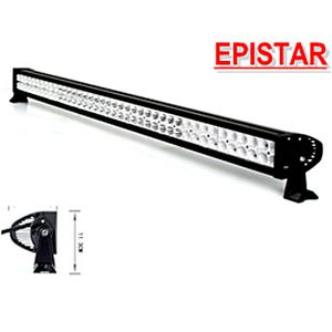 LED LIGHT BAR LT3100-36W-EP