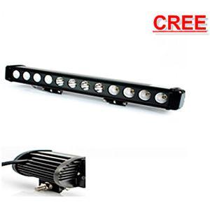 LED LIGHT BAR LT3300-20W