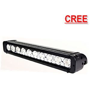 LED LIGHT BAR LT3301-40W