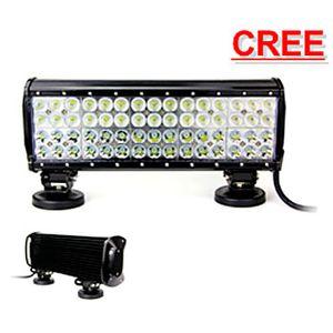 LED LIGHT BAR LT3401-36W