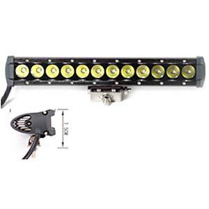 LED LIGHT BAR LT3500-30W