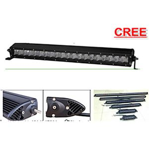 LED LIGHT BAR LT3510-50W